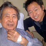 Fujimori: ¿cuál es su real estado de salud?