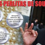 "Las ""perlitas"" de Sousa"