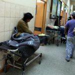 Reportaje: La reforma de la salud