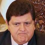 Reportaje: Las movidas de Alan García
