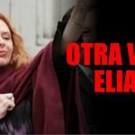 Otra vez Ecoteva… Otra vez Eliane.