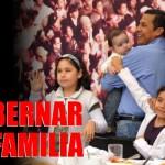 Gobernar en familia