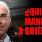 Qué hay detrás del caso López Meneses