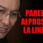 Carlos Paredes: el hombre de la Línea 2