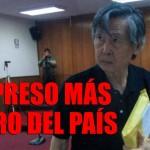 La tortura más cara del Perú