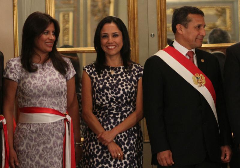 ¡Uy! Foto: Diario Correo