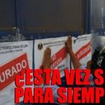 ¿Qué pasa en La Parada?