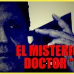 El misterioso doctor G