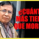 """La """"Centralita"""", los fiscales y César Álvarez"""
