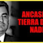 """Nancy Moreno: """"La corrupción no deja factura"""""""