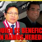 Impunidad versus institucionalidad