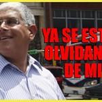 ¿Qué fue del caso López Meneses?