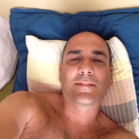 Ojo al Piojo - Pablo Secada -. Selfie