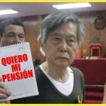 Pensión chicha