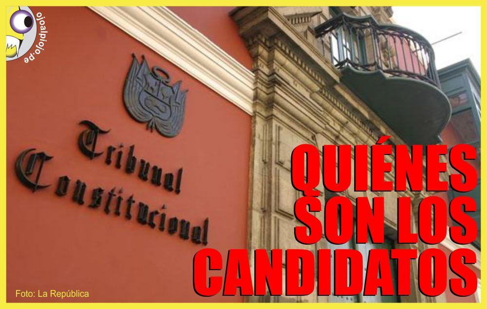 candidatostc