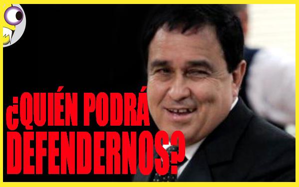 COMISION DE CONSTITUCION Y REGLAMENTO.-PRESIDENTE . FREDY OTAROLA.