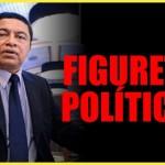 """Las """"peculiares"""" frases del abogado de Fujimori"""