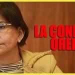 Suspicacias razonables: Orellana – Cabanillas