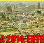 Lima, los que van a morir te saludan (Parte II)
