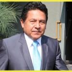 El gran show de Ramos Heredia