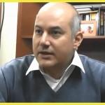 Sergio Tejada: Informes de la Megacomisión peligran si el PPC llega a la mesa directiva