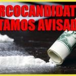 """""""Narcocracia"""" representativa"""