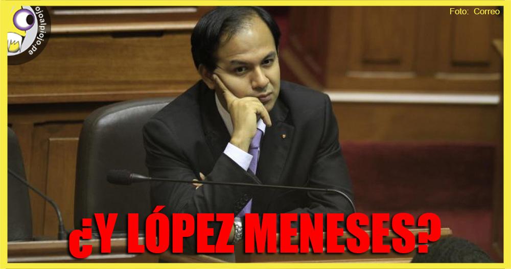 Ojo al Piojo - Oscar Lopez Meneses - Juan Díaz Dios
