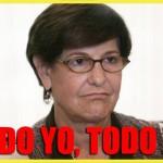 Badluck Villarán