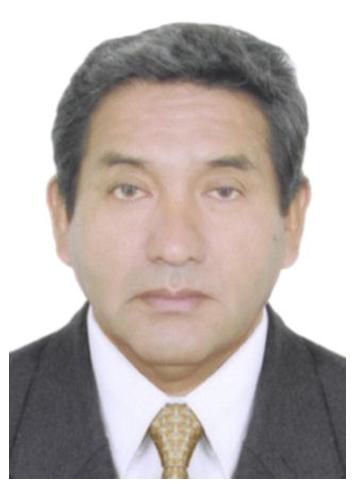 Ojo al Piojo - Lista candidatos Carlos Burgos