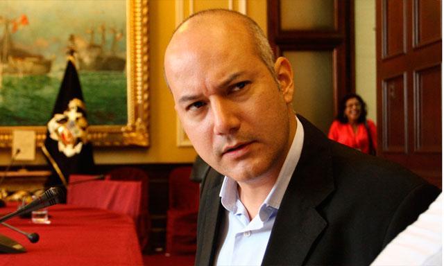 Foto: hbanoticias.com