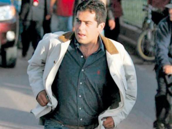 Corre Humala corre