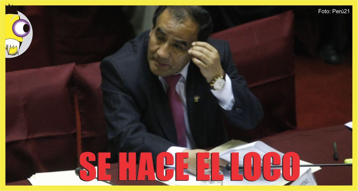 Ojo al Piojo - Agustín Molina