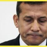 La canción que nunca encontrarás en el playlist de Spotify de Humala