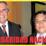 En problemas el financista de Castañeda