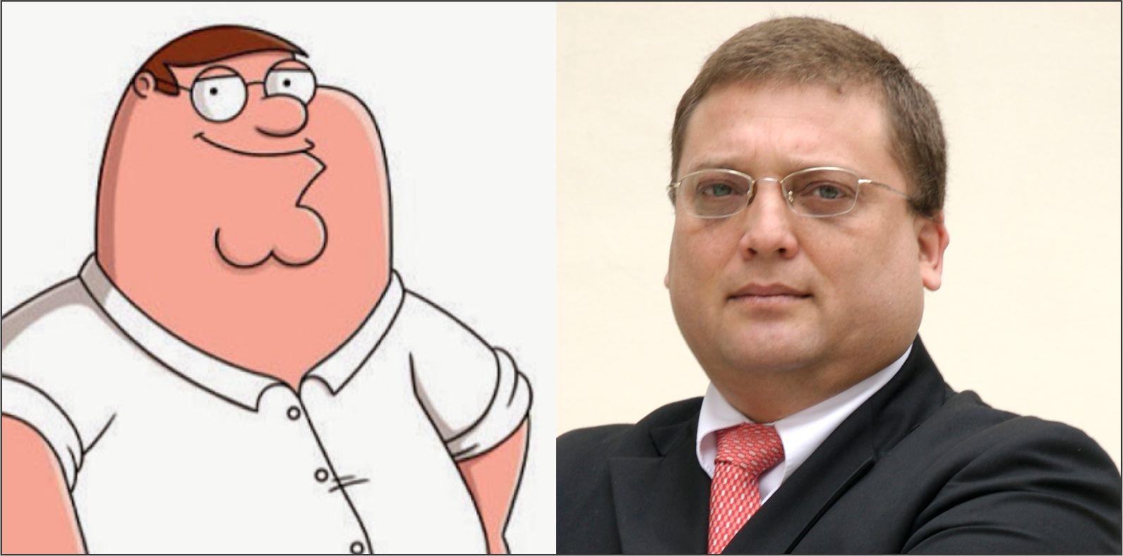 Lo siento, lo tenía que poner aquí. Sorry Peter.