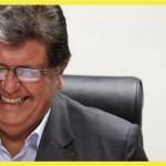 Esta es la razón por la que Alan García sigue sonriendo