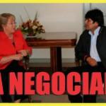 Es cierto, Bolivia aún no ha ganado nada