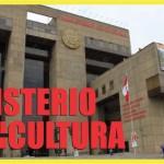 Cerrar la Biblioteca Nacional no es lo peor que está haciendo el ministerio de Cultura
