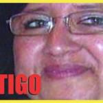 Narcoindultos: Carmen Morales no fue la única que se afilió al APRA luego de ser indultada