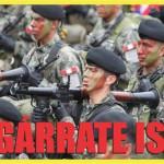 El Perú se unió a la guerra contra el Estado Islámico y tú ni te diste cuenta