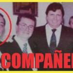 Este es el juez con rochosas conexiones apristas que anuló las denuncias contra Alan García