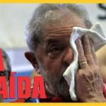 Todo lo que tienes que saber sobre la crisis en Brasil y Lava Jato
