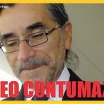 Si hay una persona que resuma la política en Perú es Waldo Ríos