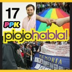 "#PiojoHabla S1E3 Alberto de Belaúnde ""Un congresista sin ética, se va a su casa"""
