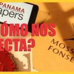 Todo lo que tienes que saber para entender los Panamá Papers