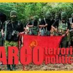 El terrorismo de verdad y quién los defiende.