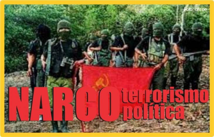 Ojo al Piojo - El terrorismo de verdad y quién los defiende.