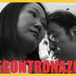Guerra de Fujimoris