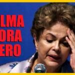 Todo lo que necesitas saber para entender lo que pasó en Brasil