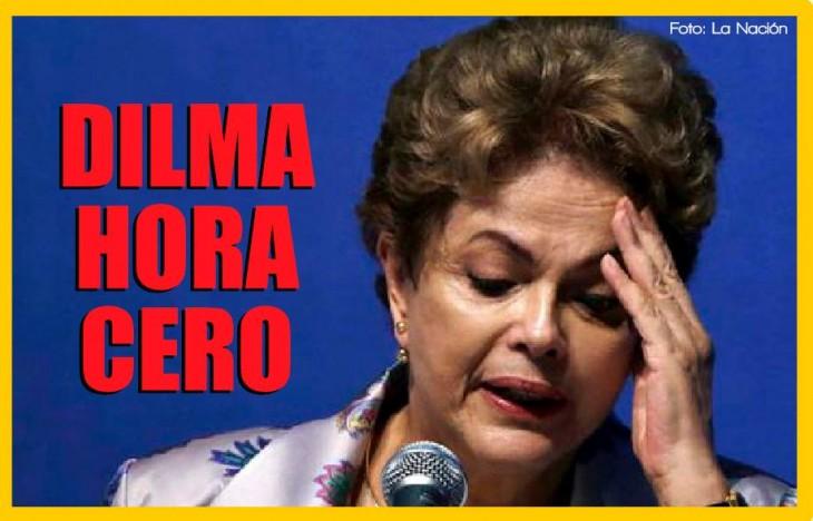 Ojo al Piojo - Todo lo que debes saber para entender lo que pasó en Brasil